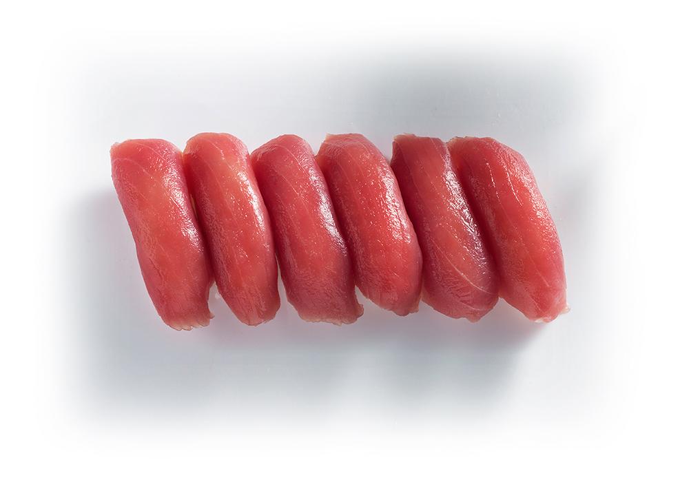 shizoo. Box Tuna Action Sushi Lieferservice München