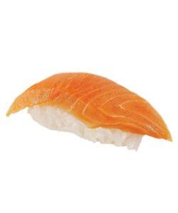 shizoo. Sushi Lieferservice München Nigiri